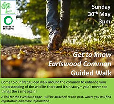 FB ad for guided walk.jpg