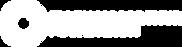 emf-logo-white.png