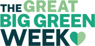 GBGW Logo.png