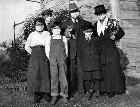1918_Spanish_Flu.png