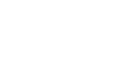 Logo versao trans Branco.png