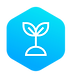 icones com exagono agricultor.png