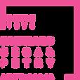 logo Curvas-10.png