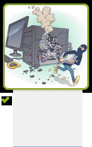 menu_ataques_internet.png