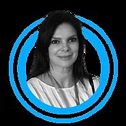 Denise Castro.png