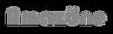 Amazone - Logo.png