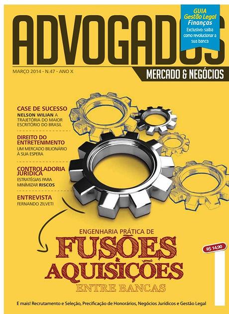 capa3-revista.jpg