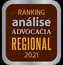 selo-adv-regional-final-2210-0-0-1621977