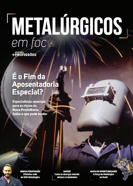 metalurgicosemfoco.png