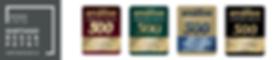 Imagem - Logo - Selos para Email-04.png