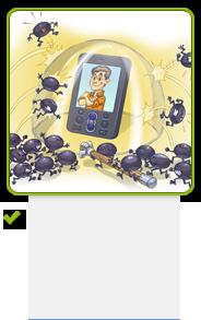 menu_seguranca_dispositivos.png
