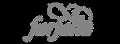 Farfalla- Logo.png