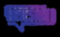 Logo versao trans cor.png