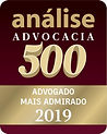 500 ADVOGADO mais admirado 2019.jpg