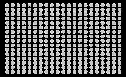 Graficos-02.png