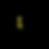 cel negro con logo.png
