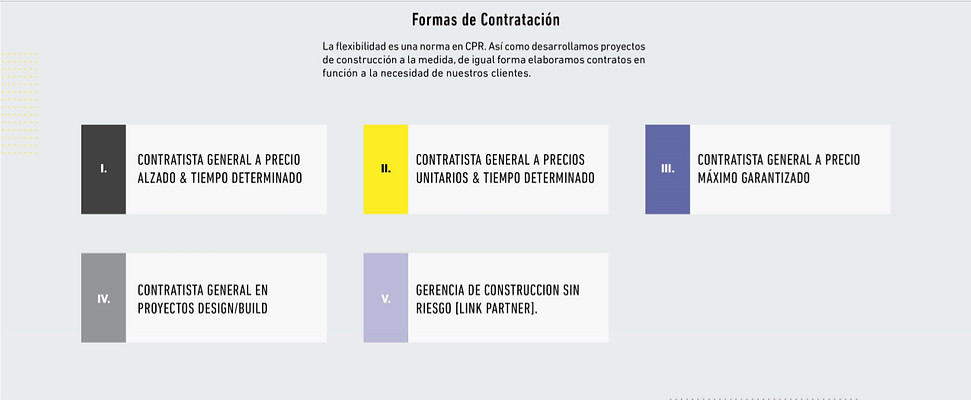contratacion.PNG