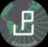 Nuevo logo 2.png