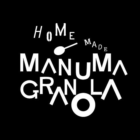 MANUMAグラノーラ (黒)2019(OL).png
