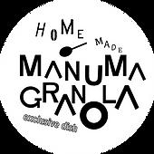 MANUMAlogo.png