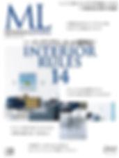 modanliving cover.jpg