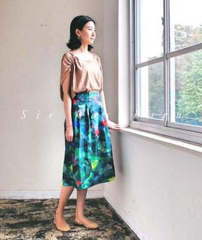 skirt A 5.jpg
