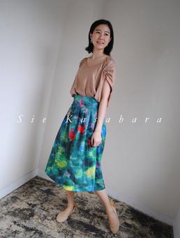 skirt A 3.jpg