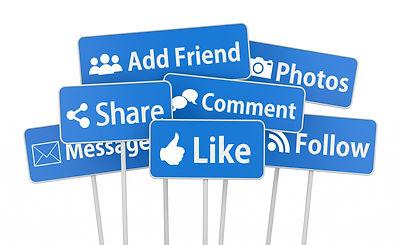 Social media 3.jpg