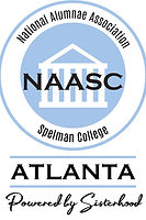 NAASC%20Logo%20Powered%20by%20Sisterhood