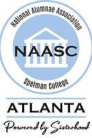 NAASC%20Logo%20Powered%20by%20Sisterhood