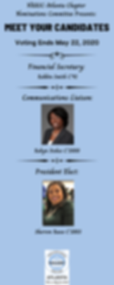MEET YOUR CANDIDATES (2).png