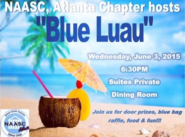 Blue Luau (2).jpg