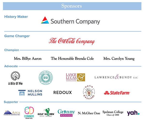 sponsor logos w header 11.5.20.jpg