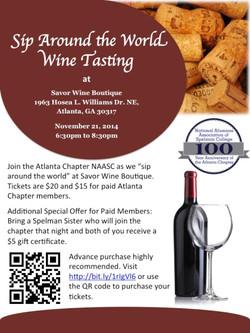 wine tasting flyer.jpg