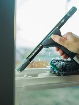 windowcleaning-5.jpg