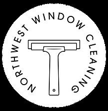 Window Cleaning Bellingham, WA