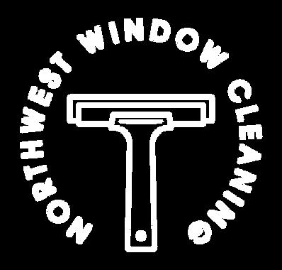 Northwest Window Cleaning-FINAL-White-01