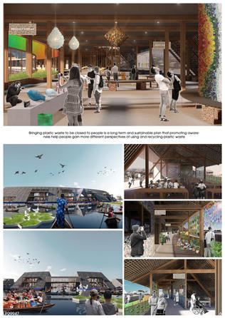 Copy of Page 6 (A3) - LP29947 - Nam Nguyễn.jpg