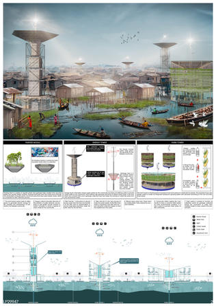 Copy of Page 2 (A3) - LP29947 - Nam Nguyễn.jpg