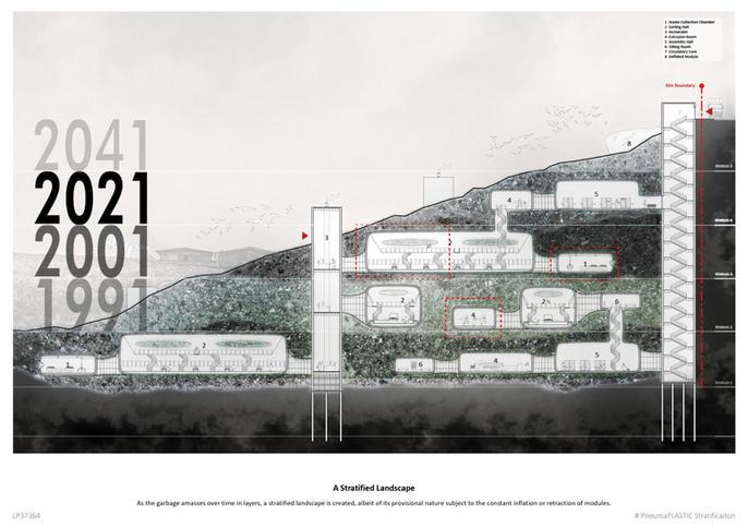 Copy of LP37364-Section-1 - Shing Yat Tam.jpg