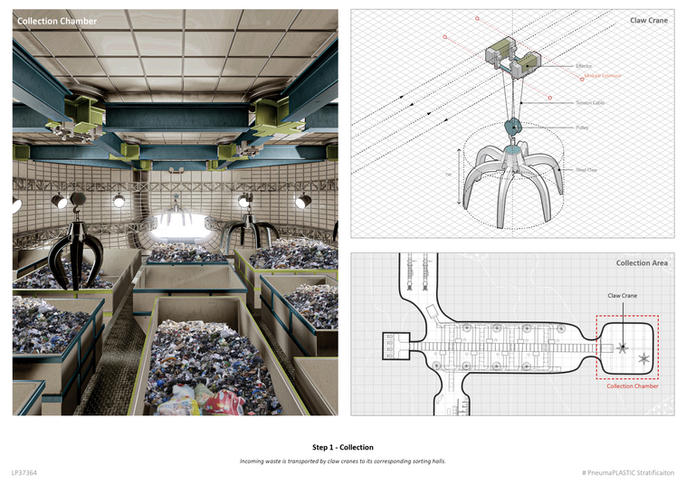 Copy of LP37364-PerspectiveRender-1 - Shing Yat Tam.jpg