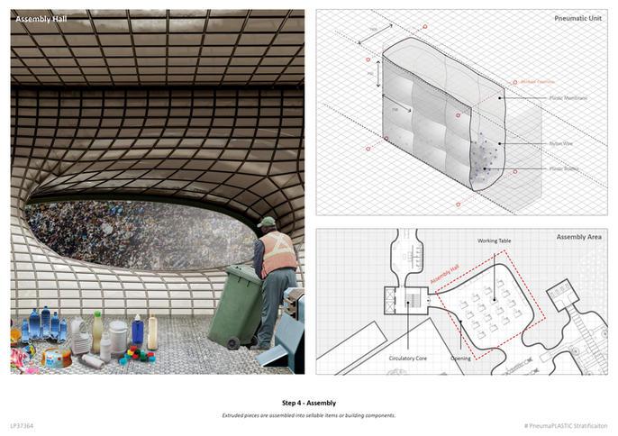 Copy of LP37364-PerspectiveRender-4 - Shing Yat Tam.jpg