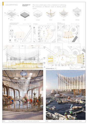 Copy of LP78265-Plans and Sections-4 - Kenzy Arandha.jpg
