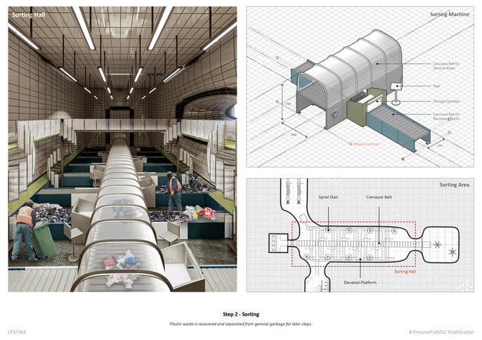 Copy of LP37364-PerspectiveRender-2 - Shing Yat Tam.jpg