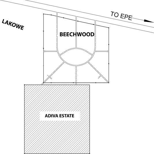 Beechwood - Location Plan-Model.jpg