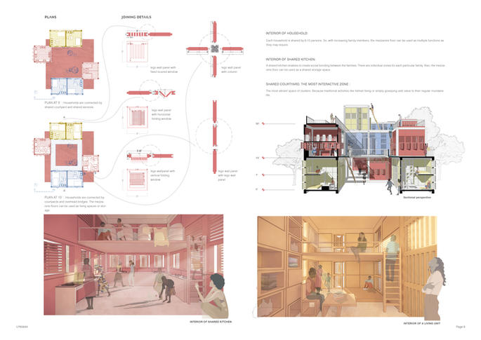 Copy of LP65644-Plans_Sections-1 - Shaikh Shaan.jpg