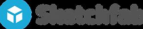 logo-sketchfab-grey.png