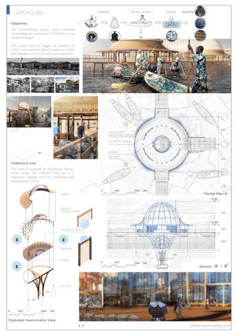 Copy of LP78265-Plans and Sections-3 - Kenzy Arandha.jpg