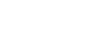436-4369780_cardboard-glasses-virtual-re