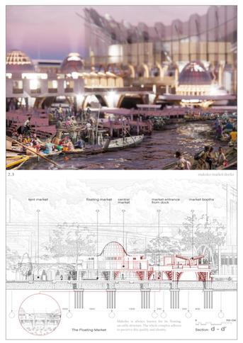 Copy of LP78265-Perspective Renders 5 - Kenzy Arandha.jpg